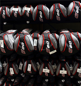 Ping G20 In Stock