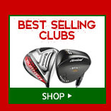 black-friday-golf-club-deals