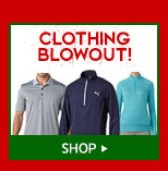 black-friday-golf-apparel-deals