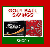 black-friday-golf-balls-deals