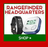 black-friday-golf-rangefinder-deals