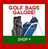 black-friday-golf-bag-deals