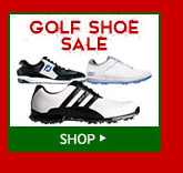 black-friday-golf-shoes-deals